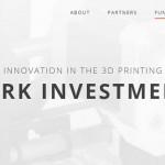 Autodesk инвестирует $100 млн в 3D-печать