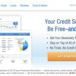 Credit Karma получила инвестиции в размере $75 млн