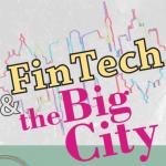 FinTech Weekend – марафон изобретений