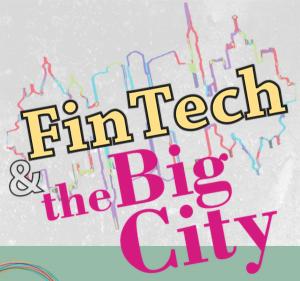 FinTech Weekend