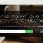 Fluence превращает опытных пользователей и медиа-экспертов в платных консультантов