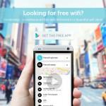 Android-приложение Instabridge заменит стандартный Wi-Fi-менеджер телефона