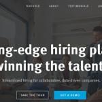 Платформа Lever поможет нанять топ-менеджера