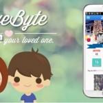 Сингапурская компания Migme покупает LoveByte и выходит на рынок приложений для пар