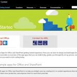 Microsoft представила новые наборы Office 365 SDK для iOS и Android