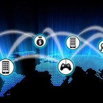 11 фактов, формирующих мировую мобильную индустрию