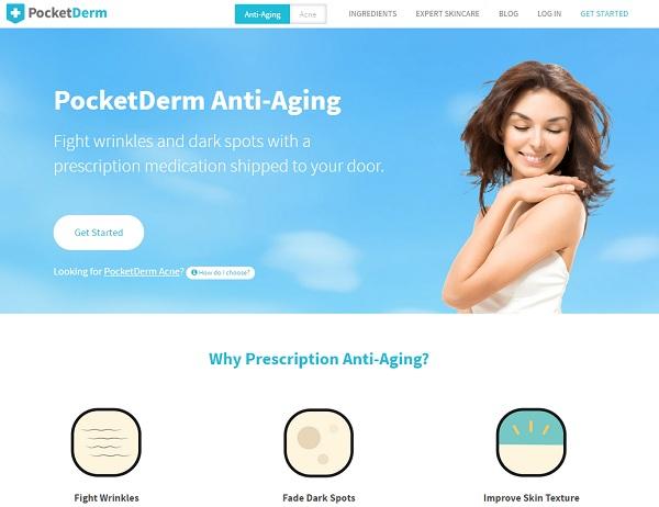 PocketDerm