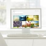 Squarespace улучшает свои инструменты публикации контента
