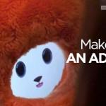 """Стартап Ubooly выходит за рамки """"компании одного продукта"""" и становится Smart Toy"""
