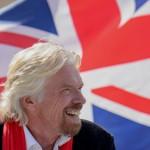 С каких бизнесов начинали 10 мировых гуру