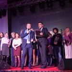 21 ноября — финал Всемирной недели предпринимательства в Москве