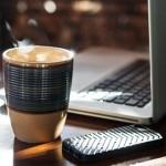 Работай дома в 10 раз эффективнее (а не как обычно)