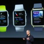 Apple достигнет $1 триллион долларов — прогноз аналитика