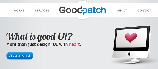 Goodpatch