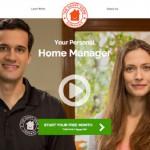 Компания Happy Home поможет в мелком ремонте