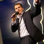 На международном финале премии GSEAРоссию представит предприниматель-микробиолог