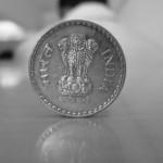 В 2014 году индийские стартапы получили пять миллиардов