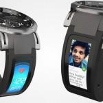 Kairos T-band превратит часы в «smart watch»
