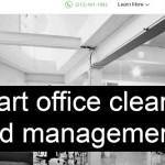 Приложение Q упростит жизнь офис-менеджерам