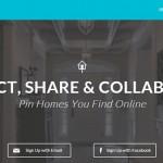 RealSavvy создает сервис поиска недвижимости в виде Pinterest