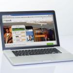 Сервис CloverR поможет экономить на шопинге