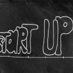 14 стартапов, заслуживающих внимания в 2015 году