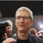 Чем компания Apple может порадовать своих поклонников в следующем году