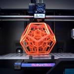 Рост 3D-печати несет изменения для дизайна, производства и маркетинга