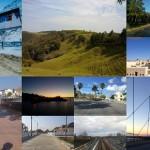Sequoia инвестирует в Mapillary для создания краудсорсинговой карты