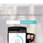 Number26 — возможно лучшее банковское приложение в Европе