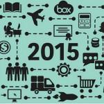 10 стартапов, за которыми стоит понаблюдать в 2015 году