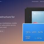 Stripe – удобный платежный сервис