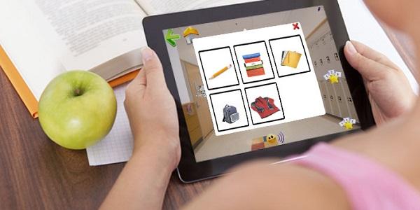 TeachMate365