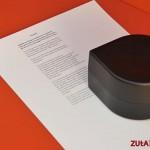 В Zuta Labs создали портативный принтер