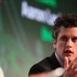 7 технологических компаний, которые могут выйти на биржу в 2015 году