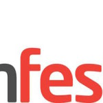 Coinfest 2015 Moscow — конференция о криптовалютах