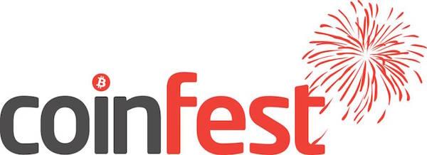 Coinfest 2015 Moscow - конференция о криптовалютах