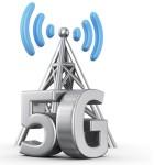 Мобильный рынок ожидает появления технологии 5G