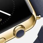 Часы Apple собрали 5 миллионов предзаказов