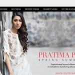 В Индии появится онлайн-платформа для покупки дорогих товаров