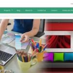 HomeLane – инструмент 3D-проектирования интерьера