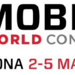 Топ-5 тем Mobile World Congress 2015 года