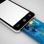 Новый тренд мобильных технологий — мобильные платежи