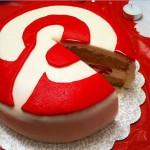 5 советов по поисковой оптимизации в Pinterest