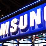 Аналитики прогнозируют скорое возрождение Samsung