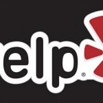 Yelp объявила об аудитории в 72 млн мобильных пользователей