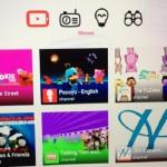 YouTube для детей открывается 23 февраля