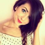 Видеоблогер из Великобритании Zoella зарабатывает миллионы