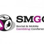Social & Mobile Gambling Conference 2015: Как построить бизнес будущего?