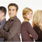 6 направлений бизнеса, о которых вы не знали